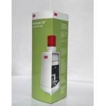 Сменный картридж HF05-MS 3М для фильтрации воды