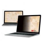 3M PF125W9B 12.5 дюйма 16:9, черный экран для защиты информации для ноутбука, широкоформатная