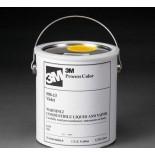 3М 990-05 краситель для трафаретной печати, черный,3,79л