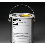 3М 711 N растворитель для трафаретной печати,3,79л