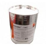 3М Biguma Tac® клей для нанесения катафотов КД-3, ведро 10 кг