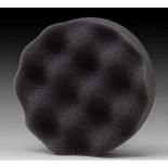 3M 05727 Поролоновый полировальный круг, диск Perfect-it рельефный поролоновый серый 133мм